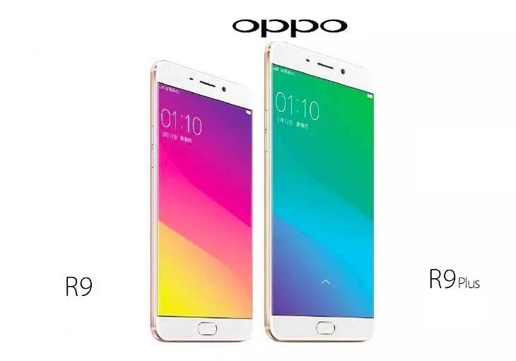 Oppo-R9-1