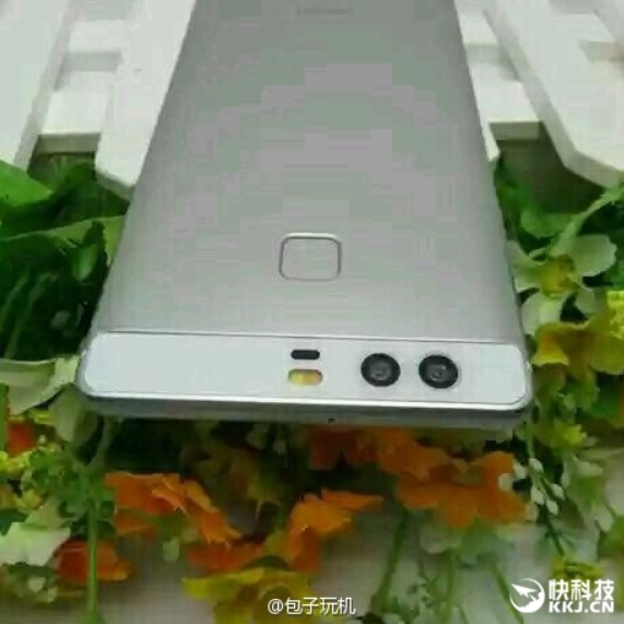 Pictures-of-the-unannounced-Huawei-P9 (1)