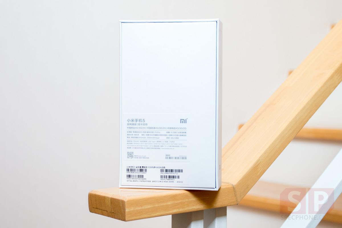 Preview-Xiaomi-Mi5-Pro-SpecPhone-002