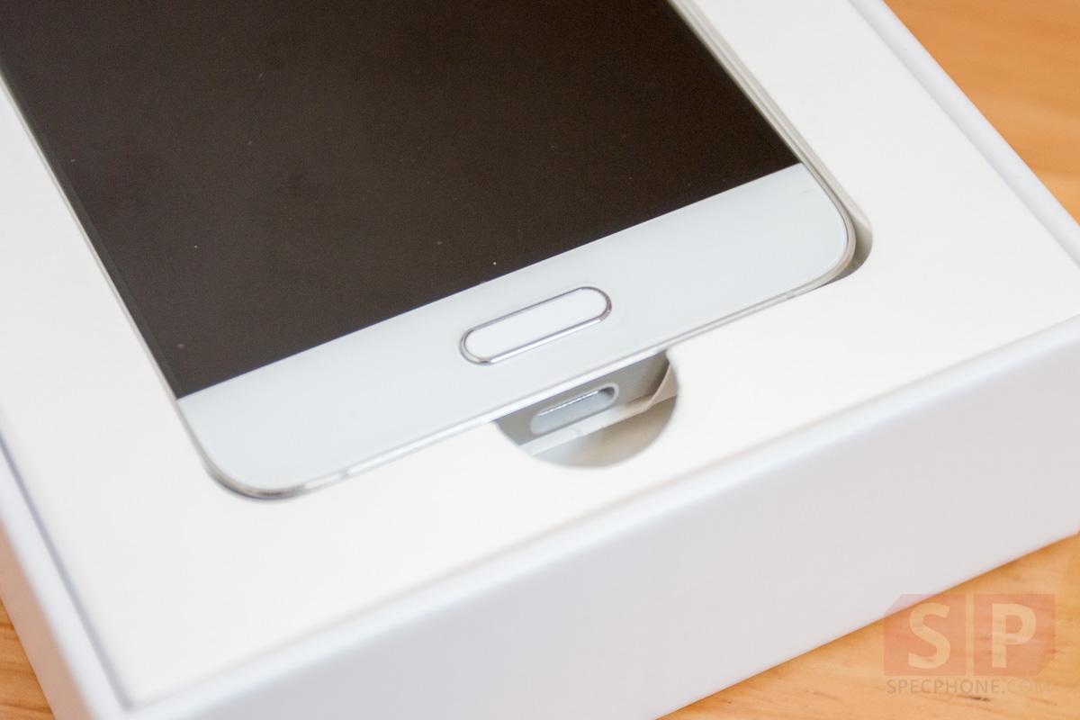 Preview-Xiaomi-Mi5-Pro-SpecPhone-004