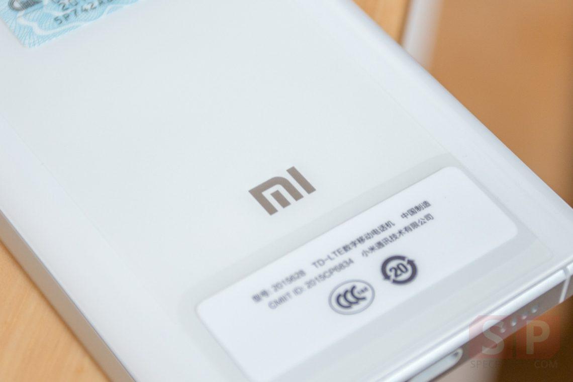 Xiaomi เผยรายชื่อสมาร์ทโฟนที่จะได้อัพเดท Android 7.0 Nougat นำทีมโดย Mi5!!