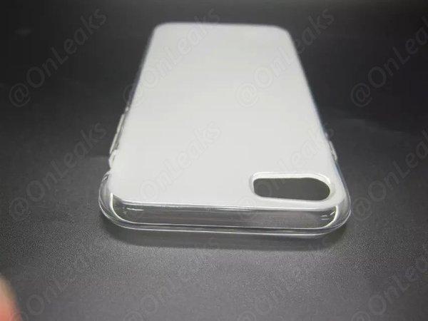 Purported-iPhone-7-case-leak (1)