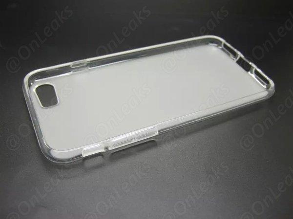 Purported-iPhone-7-case-leak (3)