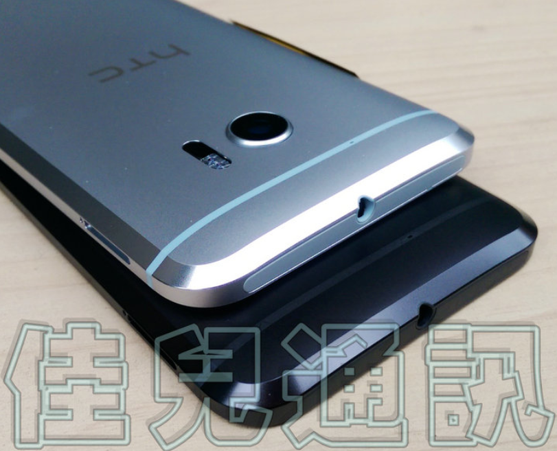 Rear-case-of-the-HTC-10-surfaces-in-photos-taken-from-various-angles (5)