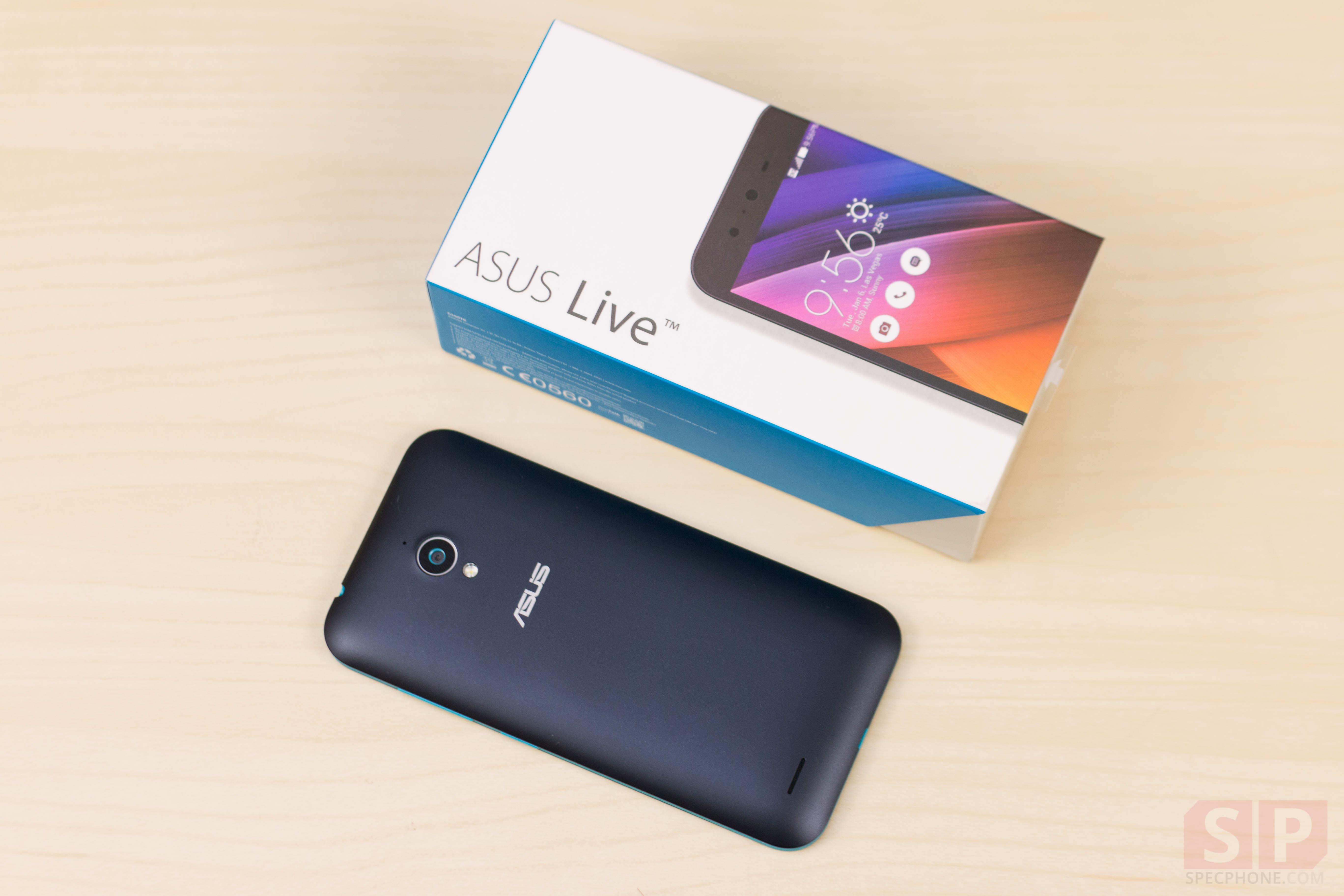 Review-ASUS-Live-SpecPhone-000021