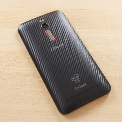 Review-ASUS-Zenfone-2-Deluxe-Special-Edition-SpecPhone-00001