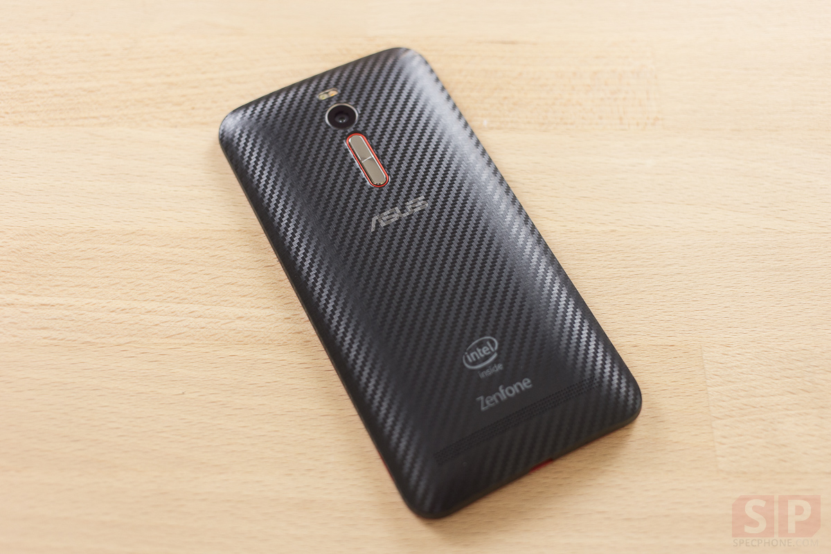 Review ASUS Zenfone 2 Deluxe Special Edition SpecPhone 00001