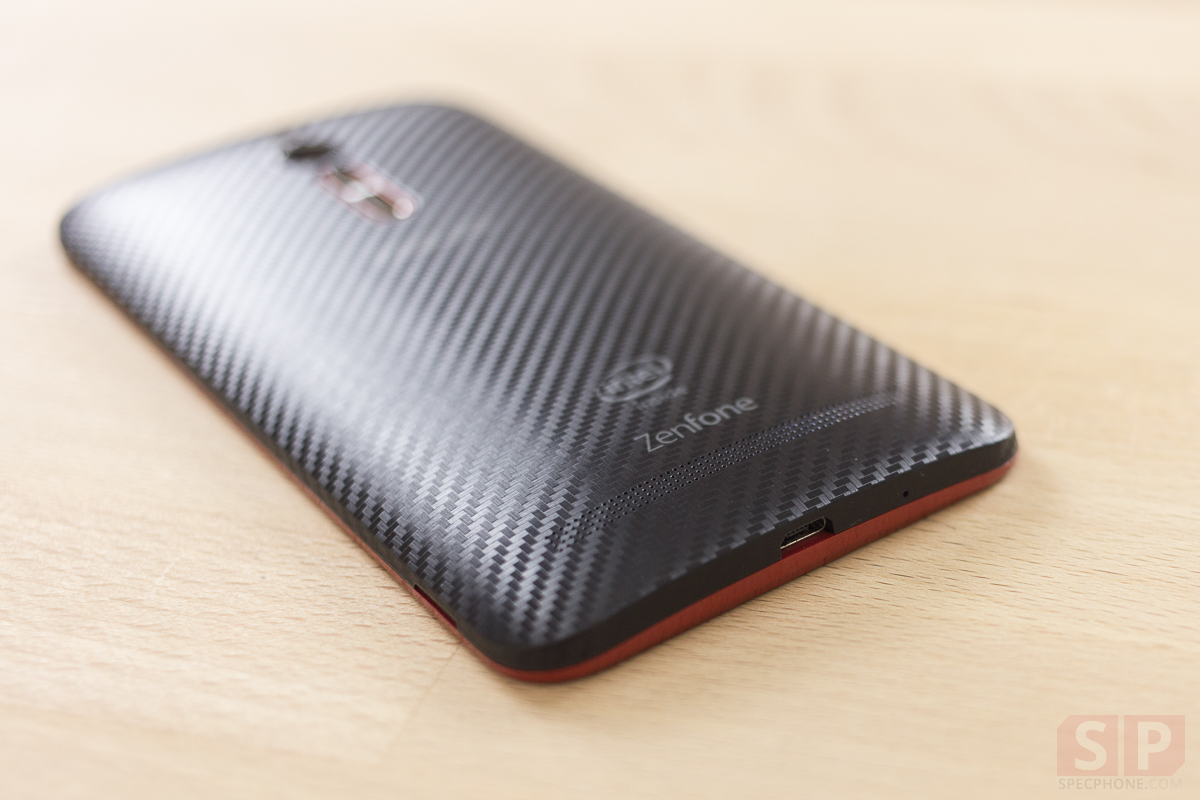 Review ASUS Zenfone 2 Deluxe Special Edition SpecPhone 00004