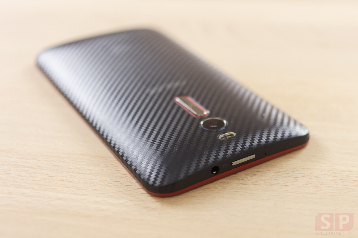 Review ASUS Zenfone 2 Deluxe Special Edition SpecPhone 00005