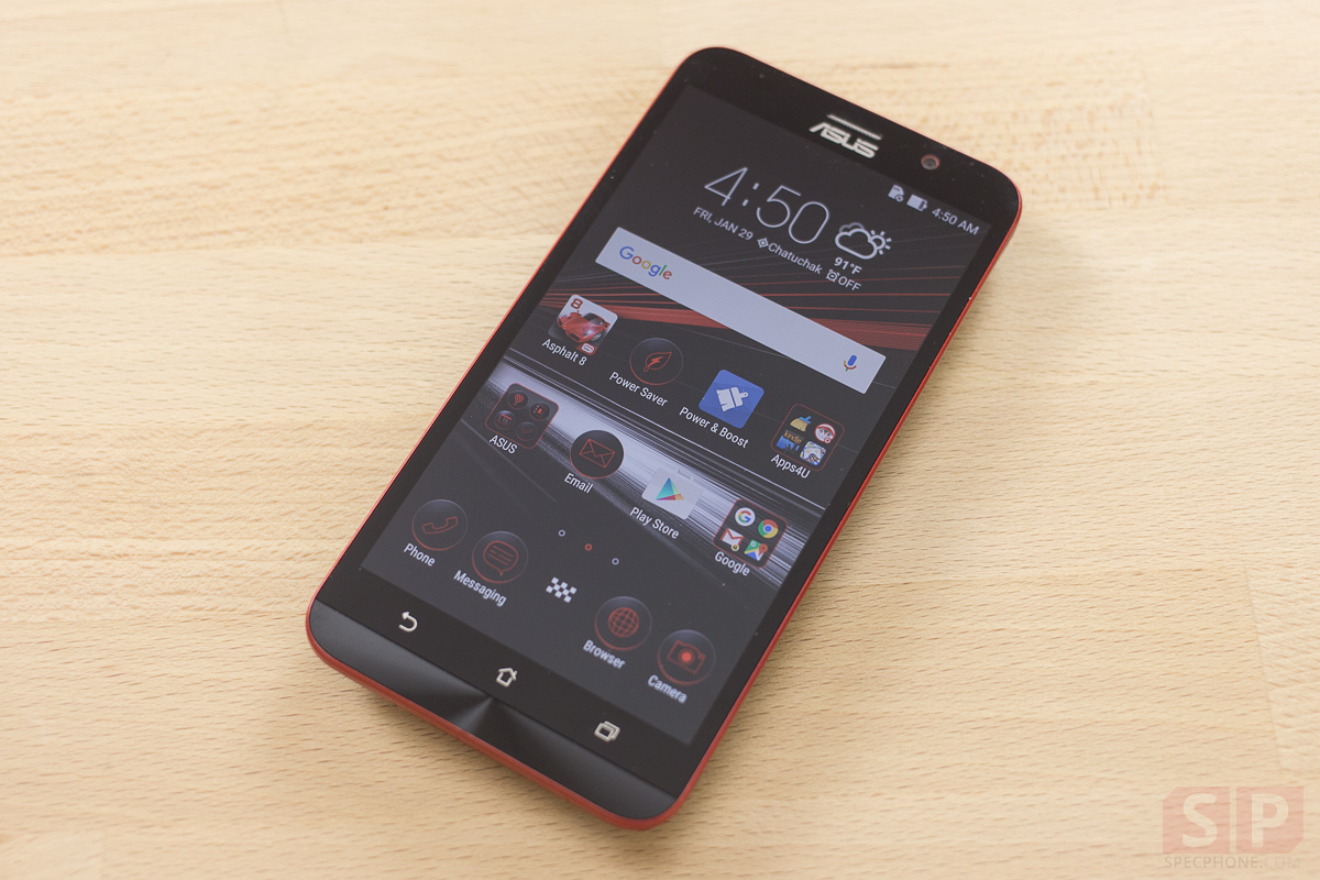 Review ASUS Zenfone 2 Deluxe Special Edition SpecPhone 00007