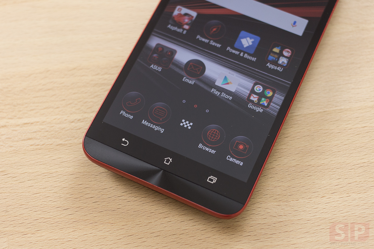 Review ASUS Zenfone 2 Deluxe Special Edition SpecPhone 00008