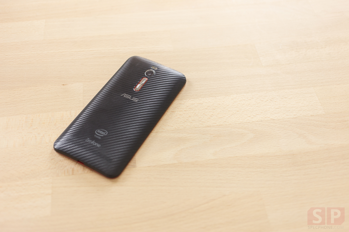 Review ASUS Zenfone 2 Deluxe Special Edition SpecPhone 00015