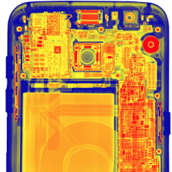 S7-edge-gets-X-rayed-flaunts-its-OIS-magnets-and-wire-harness-in-the-cooling-pipe