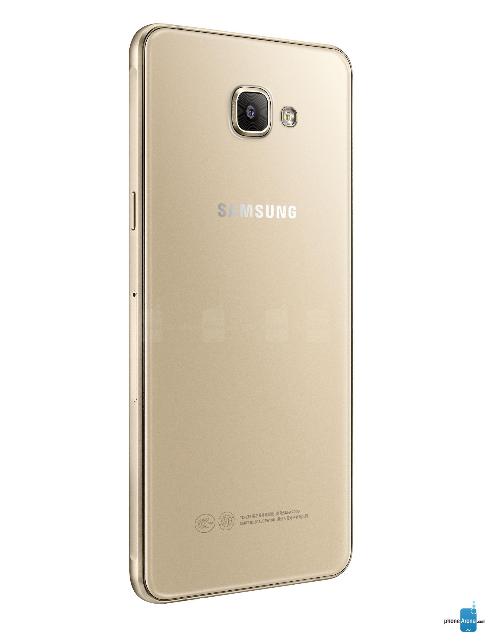 Samsung-Galaxy-A9-4