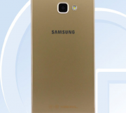 Samsung-Galaxy-A9-Pro-is-cleared-by-the-FCC-and-TENAA (2)