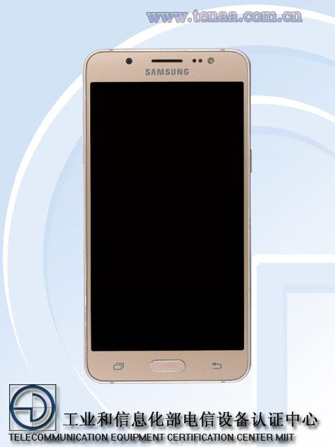 Samsung-Galaxy-J5-2016 (1)