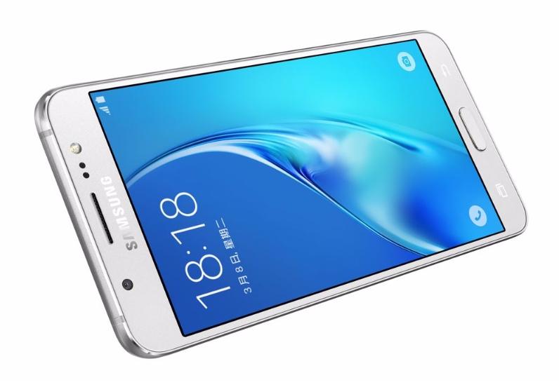 Samsung-Galaxy-J5-2016-5