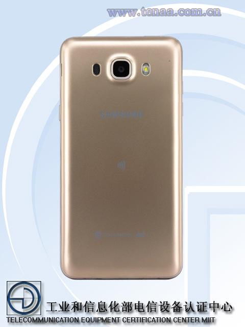 Samsung-Galaxy-J7-2016 (2)