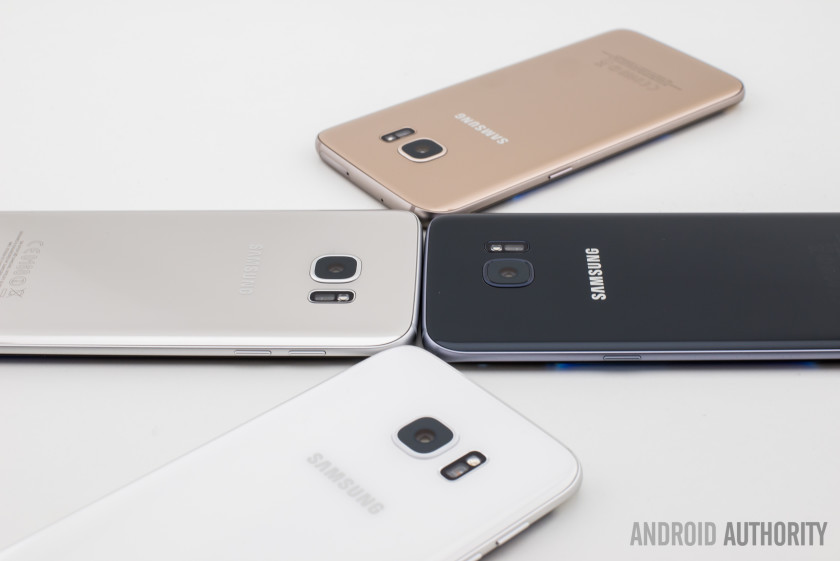 Samsung-Galaxy-S7-Edge-Colors-4-840x561