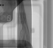 Samsung-Galaxy-S7-X-Ray-Review-SpecPhone-003