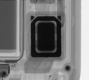 Samsung-Galaxy-S7-X-Ray-Review-SpecPhone-004