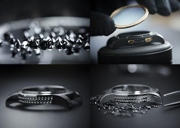 Samsung-Gear-S2-de-GRISOGONO (3)