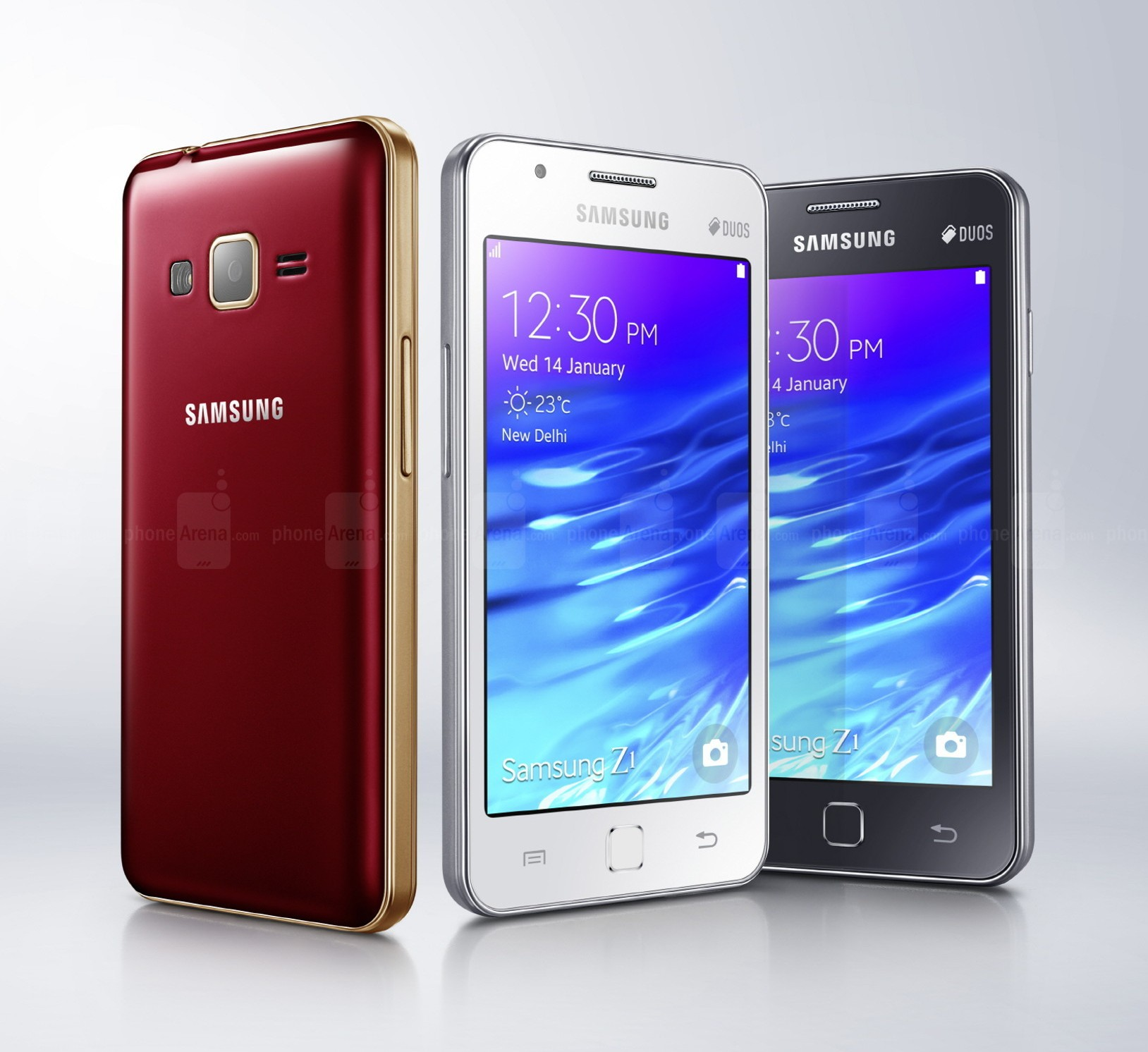 Samsung Z1 2 e1457715617484