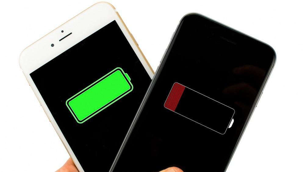 Smartphone-Battery-2-e1440398819732
