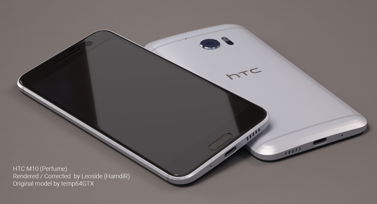 Unofficial-renders-of-the-HTC-10-One-M10 (2)