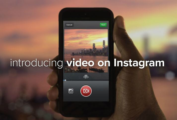 Video-for-Instagram-Instagram-Video-Cover