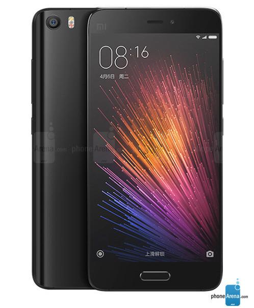 Xiaomi-Mi-5-0
