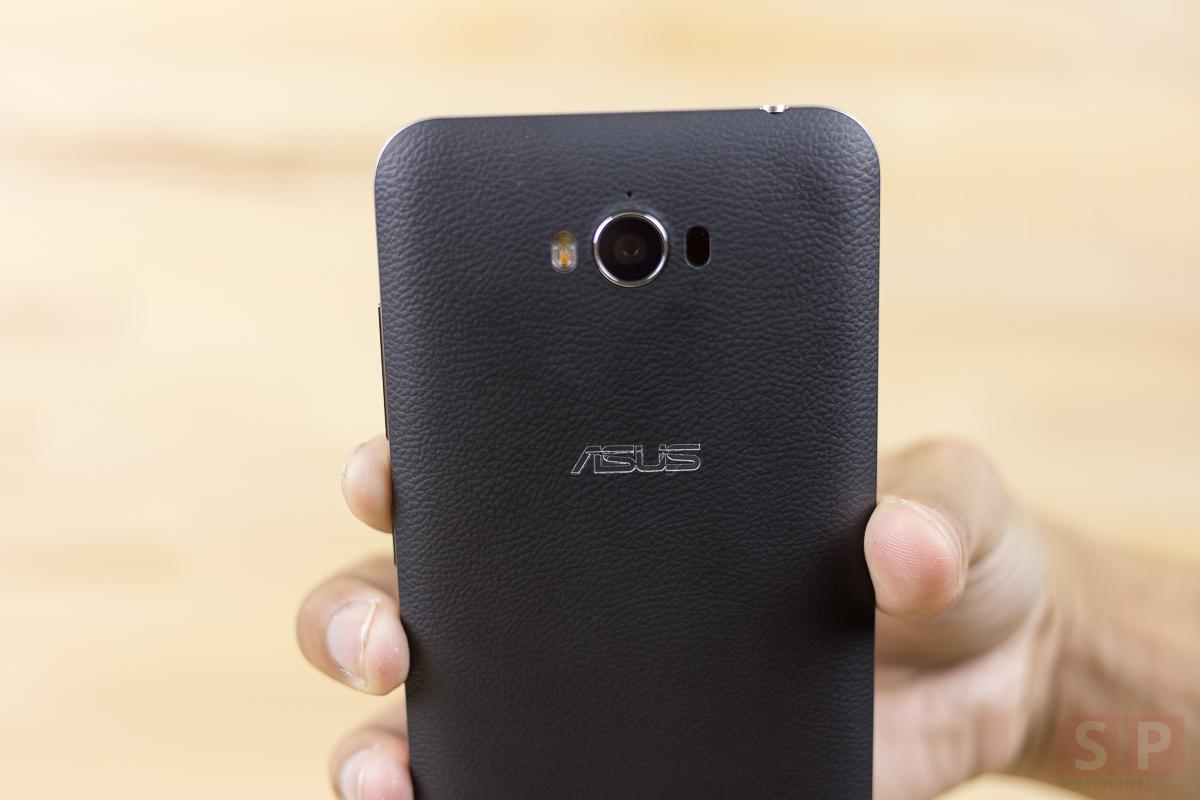 Zenfone Max-11