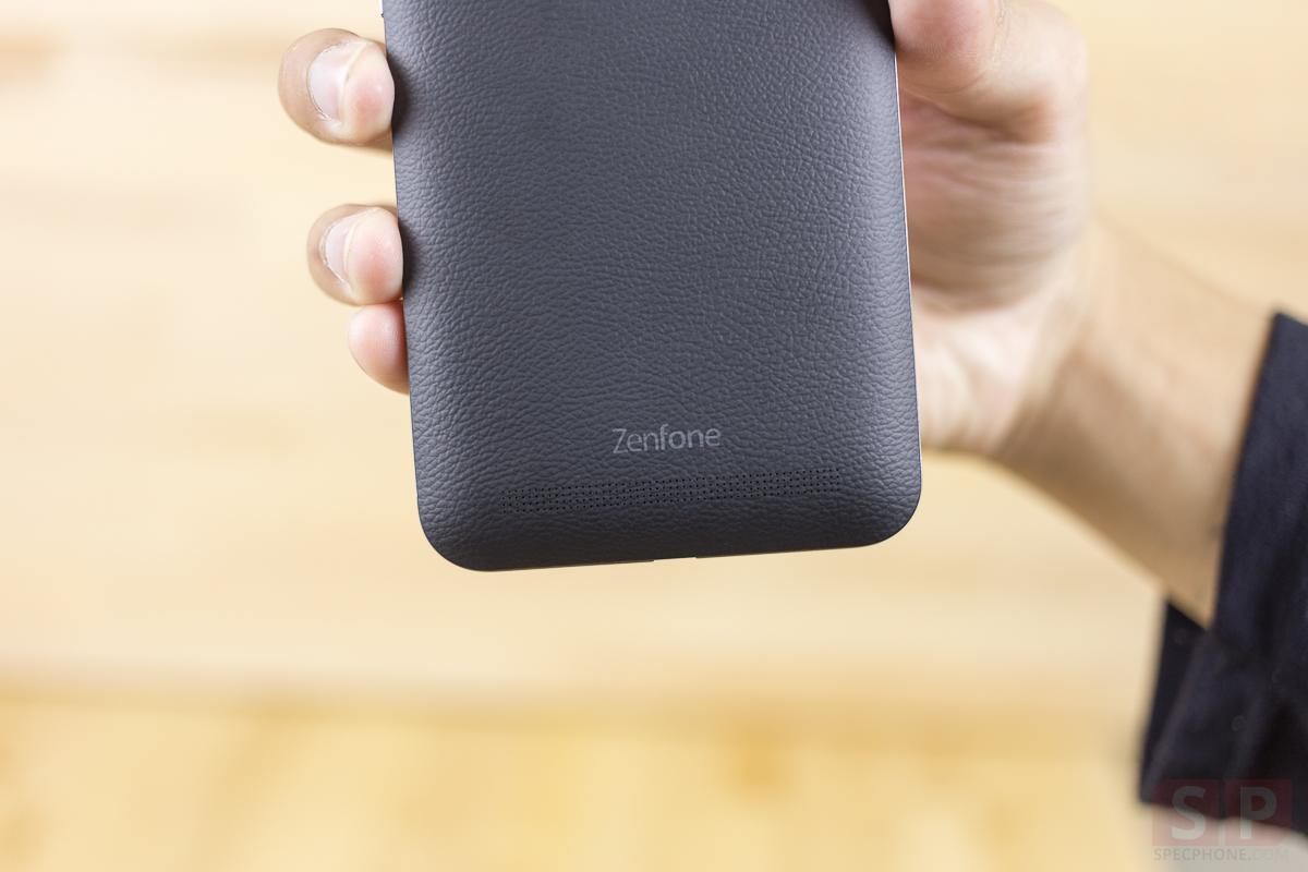 Zenfone Max-12
