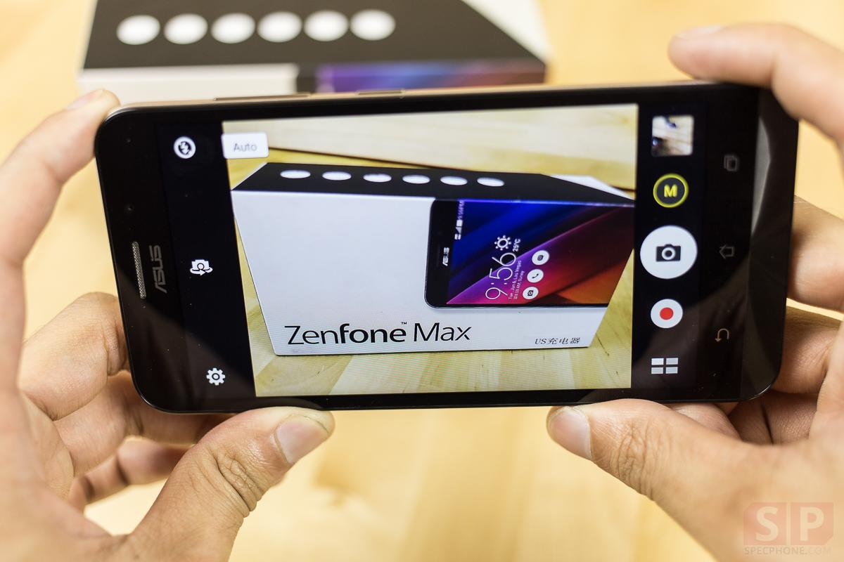 Zenfone Max-18