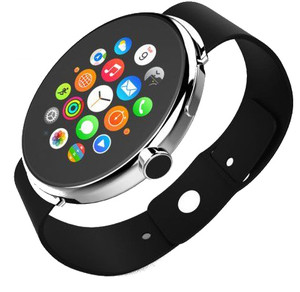 apple watch2 concept 1442411647 a3n9 full width inline
