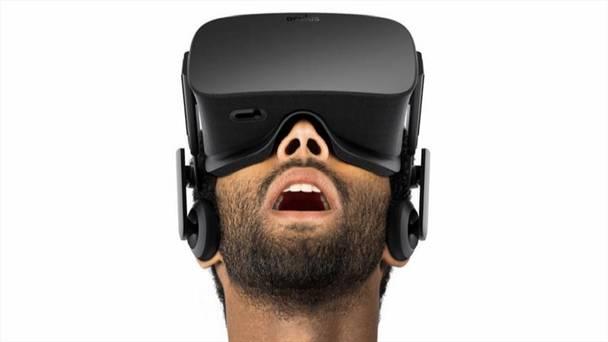 PornHub เว็บไซต์ 18+ เปิดบริการใหม่ให้สามารถดูวิดีโอแบบ VR ได้แล้ว !!