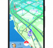cpokemon.com_3026699-pokemongodevice1