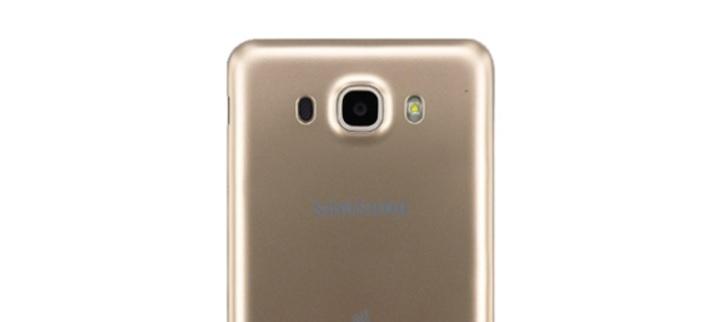 ภาพหลุด !! Samsung Galaxy J7 และ Galaxy J5 เวอร์ชั่น 2016 มาพร้อม Laser Auto Focus
