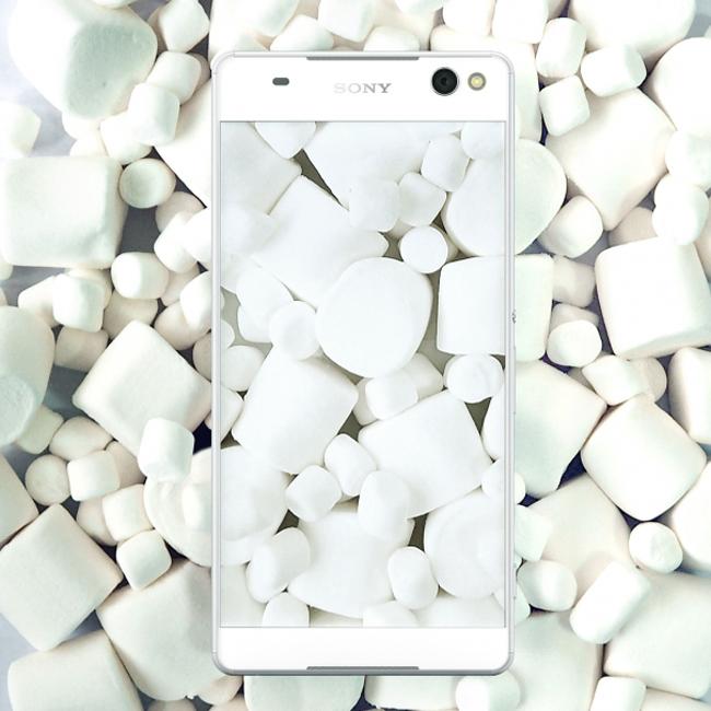 Sony เผยวิดีโอ แสดงฟีเจอร์ของ Android Marshmallow สำหรับสมาร์ทโฟนตระกูล Xperia