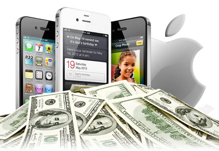 expensive-iphone-app