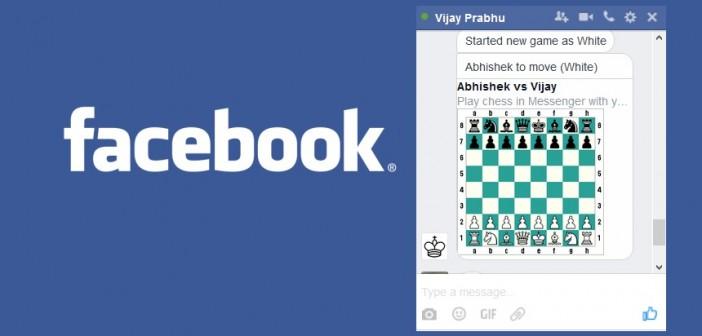 facebook-logo-702x336