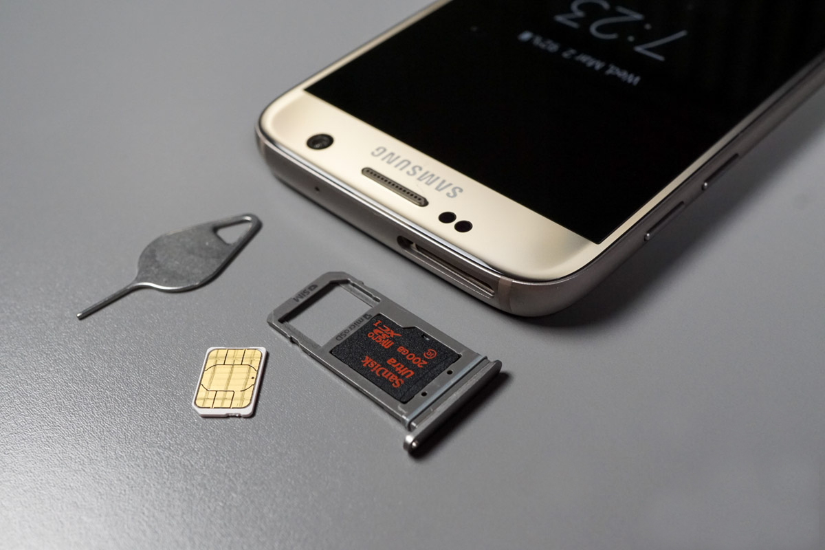 galaxy-s7-sim-sd-car0d