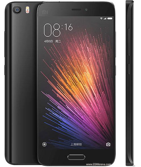 ถล่มถลาย !! Xiaomi Mi 5 ทำยอดจองไปกว่า 14 ล้านเครื่อง ในเวลาแค่หนึ่งอาทิตย์ !!