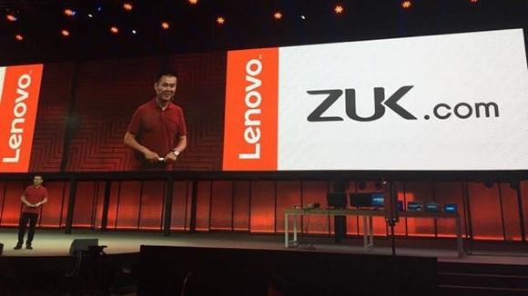 ข่าวลือ !! Lenovo จะเปิดตัวสมาร์ทโฟน ZUK ที่มีขนาดหน้าจอ 4.7 นิ้ว ??