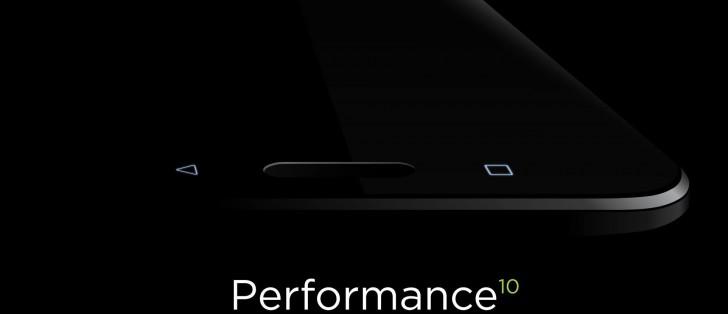 ยังไม่เบื่อกันนะ !! HTC 10 ปล่อยภาพยั่วอีกครั้ง และเผยภาพหลุดยืนยันสเปคจาก GFXBench