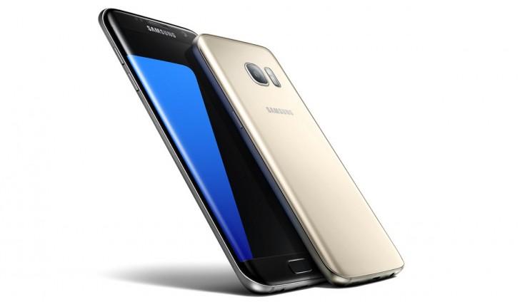 เผยข้อมูลจาก Geekbench Samsung Galaxy S7 อาจจะมีเวอร์ชั่นที่ใช้ชิปประมวลผล MediaTek Helio X20 / Helio X25