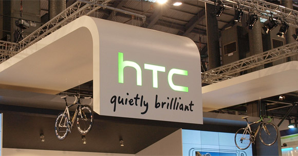 htc-office