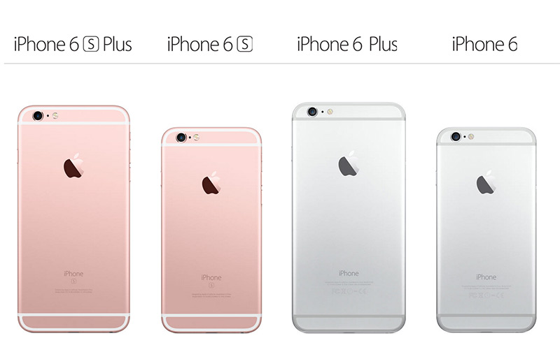 iPhone-6s-compare-1