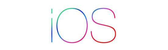 ios-logo-550x165