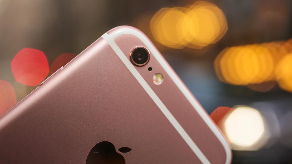 iphone-6s-08